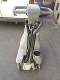 Поломоечная машина Comac Vispa 35 B, фото 4