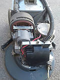 Поломоечная машина Comac Vispa 35 B, фото 5