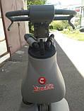 Підлогомиюча машина Comac Vispa 35 B, фото 6