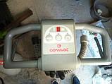 Поломоечная машина Comac Vispa 35 B, фото 7