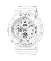 Женские часы Casio Baby-G BA-125-7AER оригинал