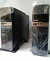 Компьютер SLIM GAMEMAX ST607 300 W
