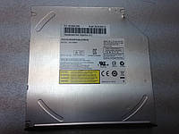 "Привод 2.5"" DVD-RW LITE-ON (DS-8A9SH01) новый"
