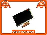 Дисплей матрица LCD Lenovo A3300