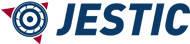 JESTIC крупнейший производитель автомобильных колпаков в Европе с 30 летней историей