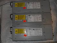 430w ACBEL api-8530 сервера питания источник