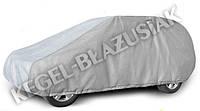 Чехол-тент для автомобиля Kegel Mobile Garage L SUV/Off Road