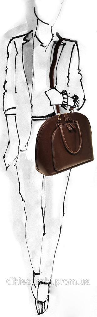 Купить женские сумки оптом и в розницу