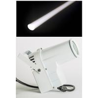 Прожектор на світлодіодах для дзеркального кулі LEDPIN3 - 5W(white)