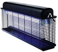 Электрическая ловушка –лампа от насекомых Hendi 270066