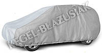 Чехол-тент для автомобиля Kegel Mobile Garage XL SUV/Off Road