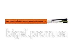 ÖLFLEX® SERVO 719 CY 4 G 2,5