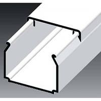 Короб прямоугольный LHD 25х20 HD KOPOS