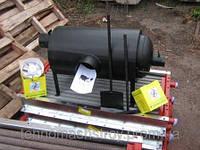 Печь на дровах ( Булерьян) Брест-203