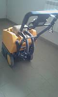 Поломоечная машина Cleanfix RA 410 E Б/У