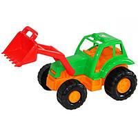 Трактор Орион, 986