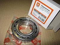 Подшипник 12208КМ (NF208ECP) пром.вала КПП ЗИЛ  (производство Дорожная карта ), код запчасти: 12208КМ (NF208ECP)