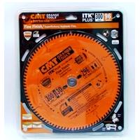 Пильный диск для поперечного пиления СМТ 273.300.96М (300х30х96Z)