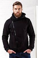 """Стильная утепленная мужская кофта """" Philipp Plein """" Dress Code"""