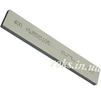 Точильный камень Boride, серия CS-HD 400 grit 150 x 25 x 6 мм