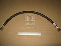 Шланг тормозной МАЗ L=680мм  (производство Дорожная карта ), код запчасти: 5336-3506085-01-38
