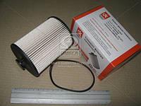 Элемент фильтра топливного ГАЗЕЛЬ,СОБОЛЬ дв.CUMMINS 2.8, фирменная упаковка  (производство Дорожная карта ), код запчасти: FS19925