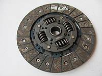 Диск сцепления (240mm) – Autotechteile – на VW LT 2.5 TDI 1996-2006 – ATT1410.05