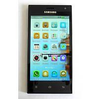 "Смартфон Samsung S9 4 Ядра 5"" 512Мб/4Гб 5 Мп 3500 мАч"