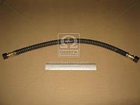 Шланг тормозной МАЗ L=605мм (г-г)  (производство Дорожная карта ), код запчасти: 6422-3506085-01