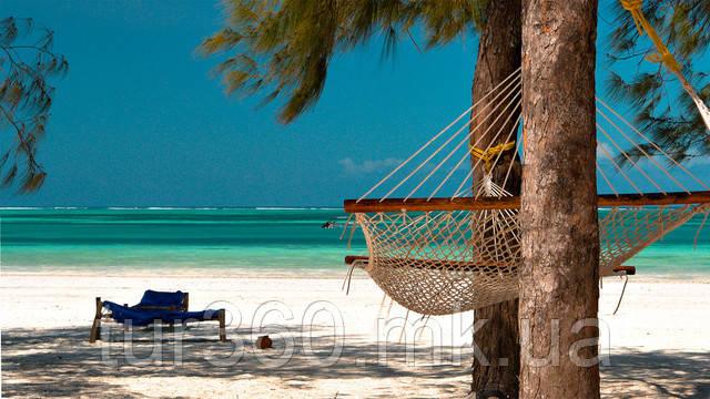 Туры на отдых в Танзанию (о. Занзибар)