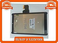 Дисплей+сенсор ASUS ME372 ME373 5470L N070ICN-GB1