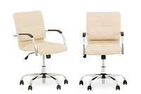 Кресло офисное (для персонала) SAMBA ULTRA GTP ECO