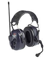 Гарнитура MT53H7A4400-EU Lite-Com PMR 446MHz