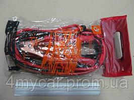 Провод прикуривания 150А, 2,5м, (-50С),  (производство Дорожная карта ), код запчасти: DK38-0150