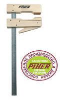 PIHER-80 Струбцина деревянная