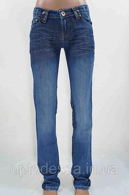 Низкие джинсы мужские
