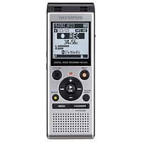 Диктофон Olympus WS-852 4GB Silver (V415121SE000)