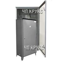 Ящик защиты ЯЗН-1А