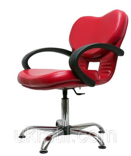 Парикмахерское кресло Viktoria