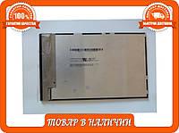 Экран для Asus ZenPad 10 Z300CG