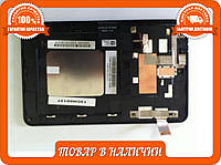 Модуль  ASUS ME173X,ME173(k00b) LD070WX3-SL0