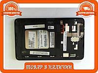 Модуль  ASUS ME173X,ME173(k00b) N070ICM-GB1
