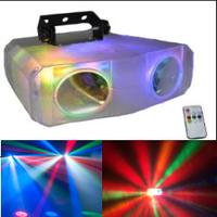 Динамический светодиодный прибор HIT TUNEL2