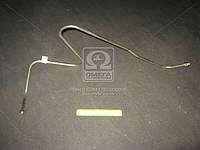 Трубка от компрессора к РДВ в сборе  (производство Дорожная карта ), код запчасти: 5320-3506200