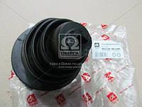 Пыльник рычага КПП ГАЗ 31029 ПРЕМИУМ  (производство Дорожная карта ), код запчасти: 31029-5107080