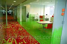 Коммерческий офисный износостойкий ковролин, фото 3