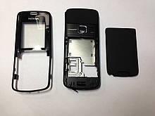 Корпус Nokia 3110 черный