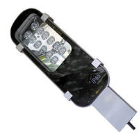 Светильник на столб светодиодный IP65 12Вт 220V