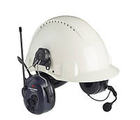 Гарнитура MT53H7P3E4400-EU Lite-Com PMR 446MHz