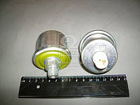 Датчик давления масла КАМАЗ, МАЗ (ММ370)  (производство Дорожная карта ), код запчасти: 5320-3829010